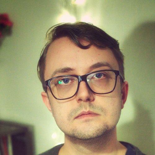 Pekka Koivisto