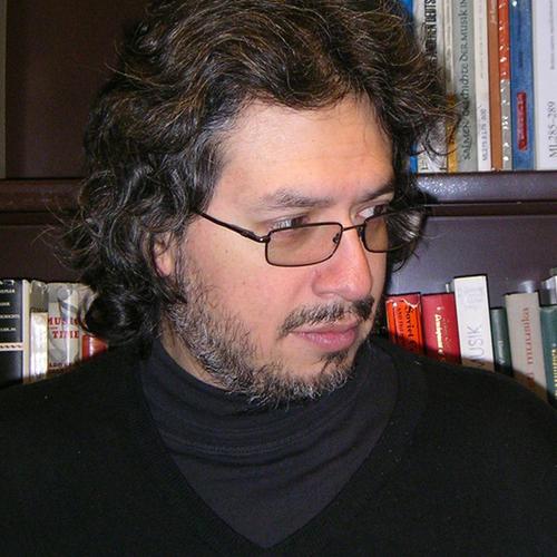 Rafael L. Junchaya