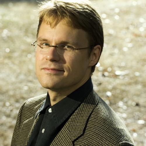 Lauri Kilpiö