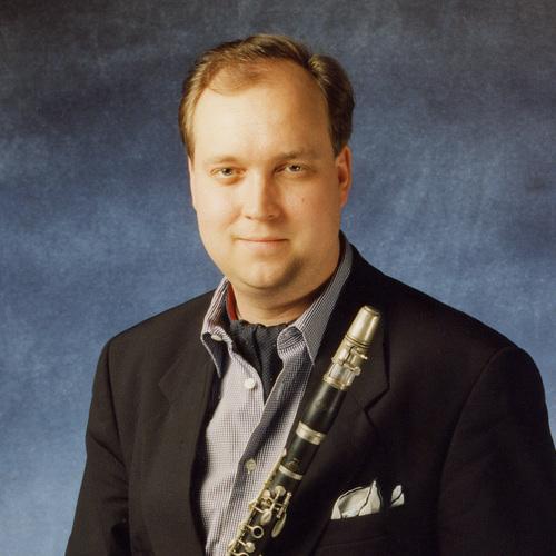 Antti Sarpila