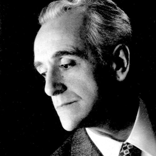 Luis Pasquet