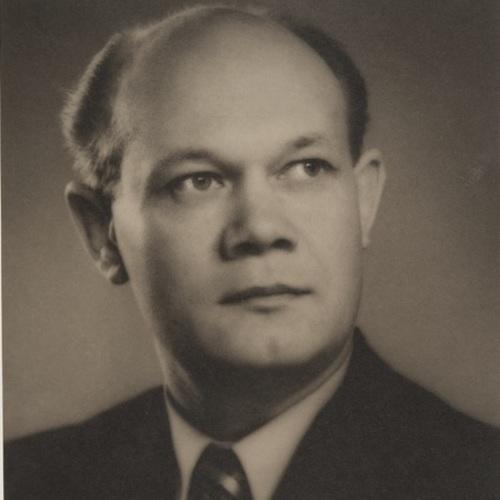 Ahti Karjalainen