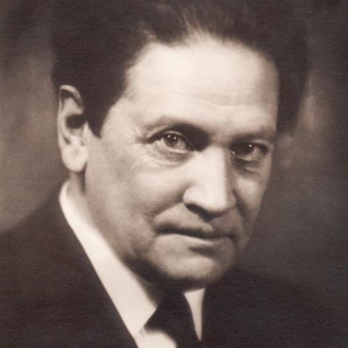 Selim Palmgren