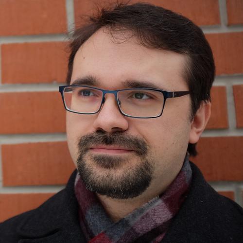 Tuomas Turriago