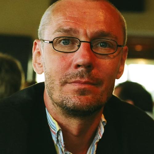 Markku Nikula