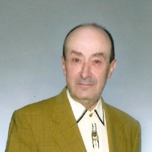 Fridrich Bruk