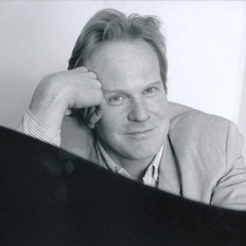 Lars Karlsson