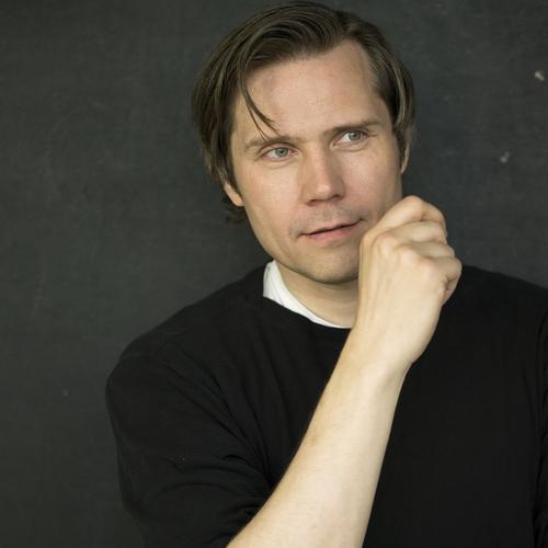 Tuomas Kantelinen