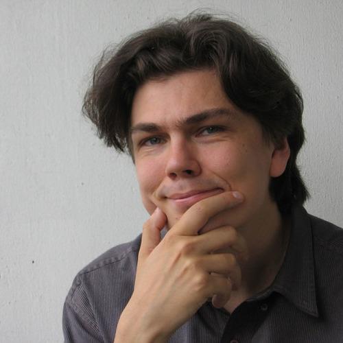 Christian Holmqvist