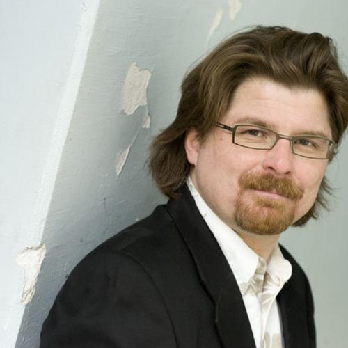 Markus Fagerudd
