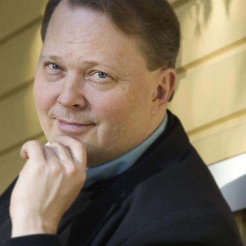 Timo-Juhani Kyllönen
