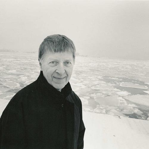 Heikki Sarmanto