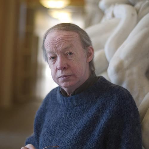 Pehr Henrik Nordgren