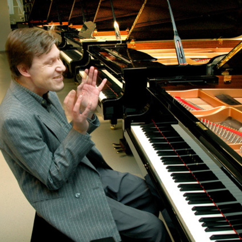 Mikko Kervinen