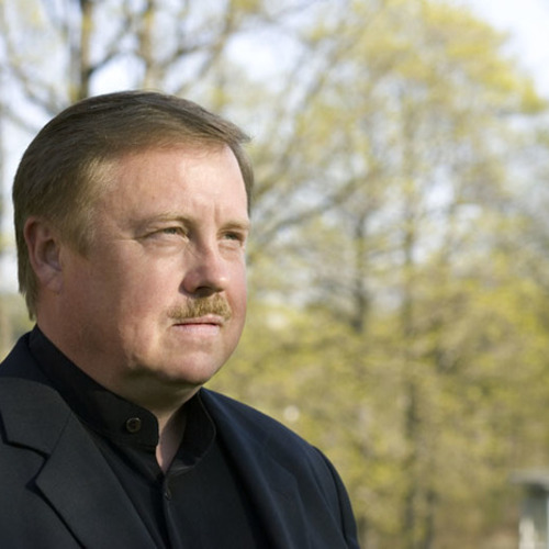 Jukka Linkola