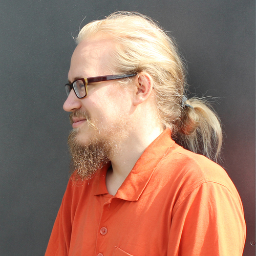 Niilo Tarnanen
