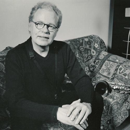 Eero Koivistoinen