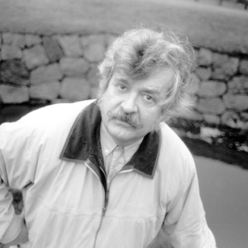 Jarmo Sermilä