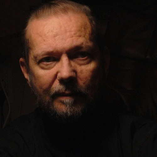 Jukka Tiensuu