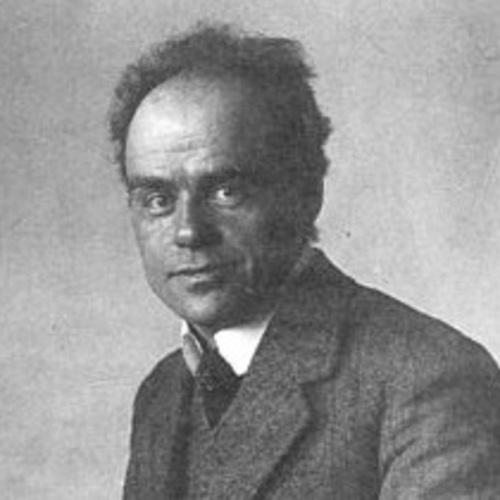 Emil Kauppi