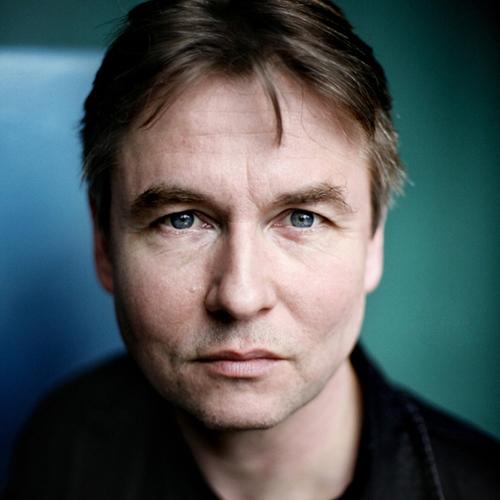 Esa-Pekka Salonen