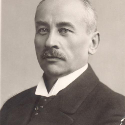 Oskar Merikanto
