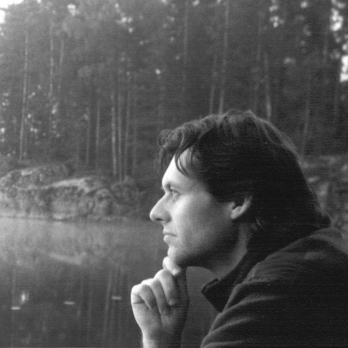 Lauri Toivio