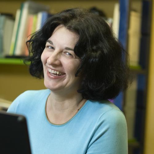 Jovanka Trbojevic