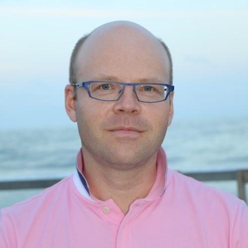 Otto Virtanen