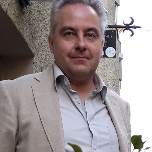 Mikko Nisula