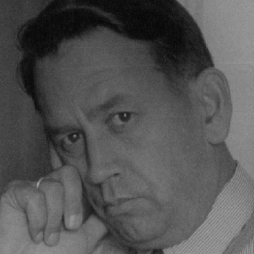 Lauri Saikkola