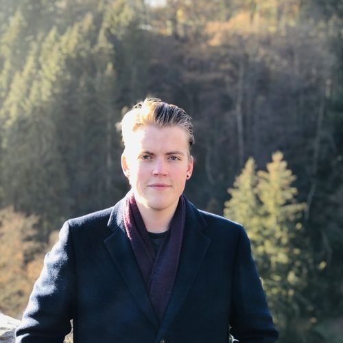 Joel Järventausta