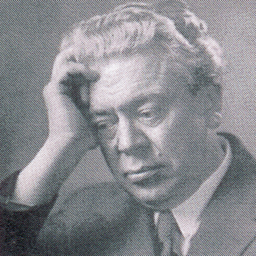 Ernest Pingoud