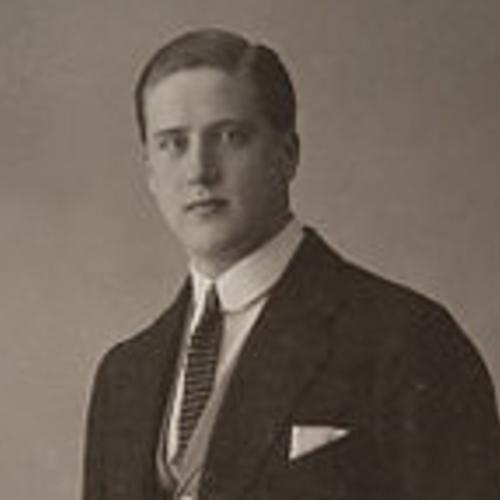 Ilmari Hannikainen