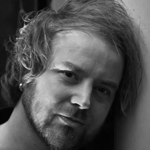 Sam Fröjdö