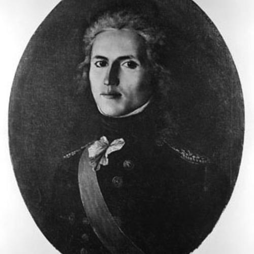 Thomas Byström