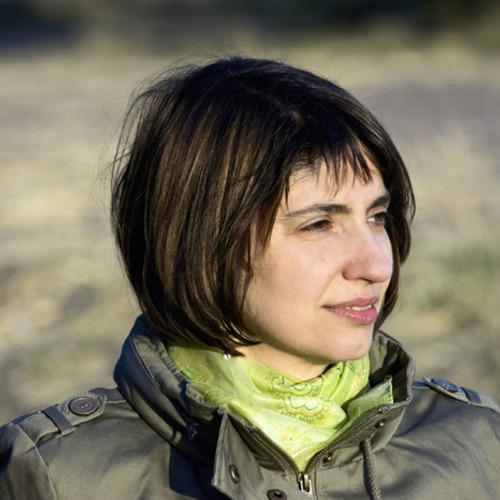 Paola Livorsi