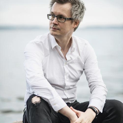 Markku Klami