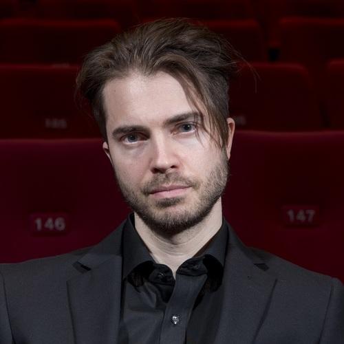 Ilari Hylkilä