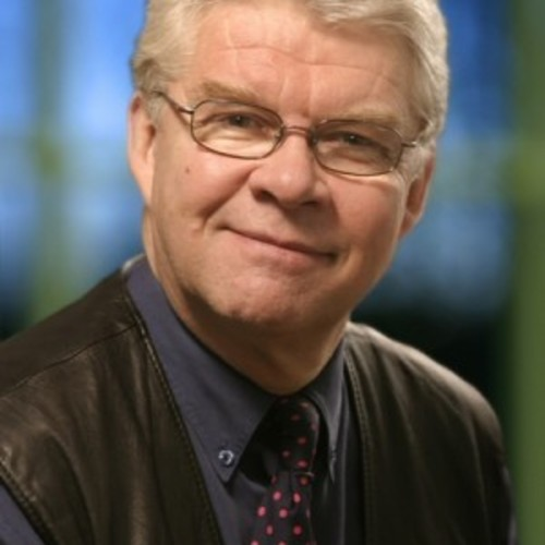Markku Johansson