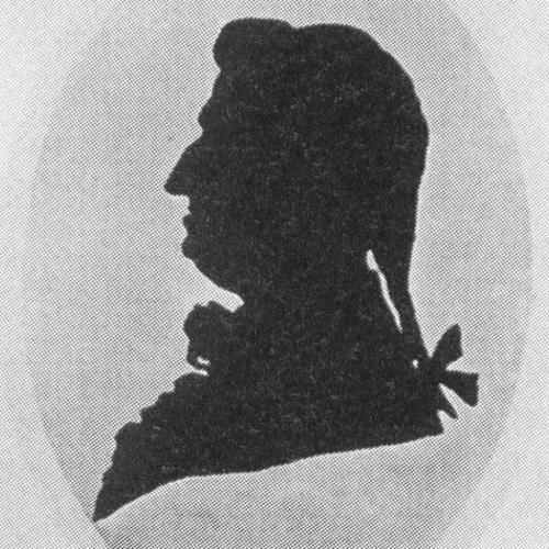 Erik Tulindberg