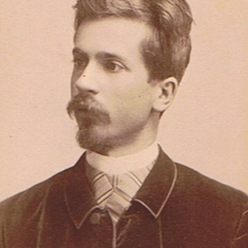 Ilmari Krohn