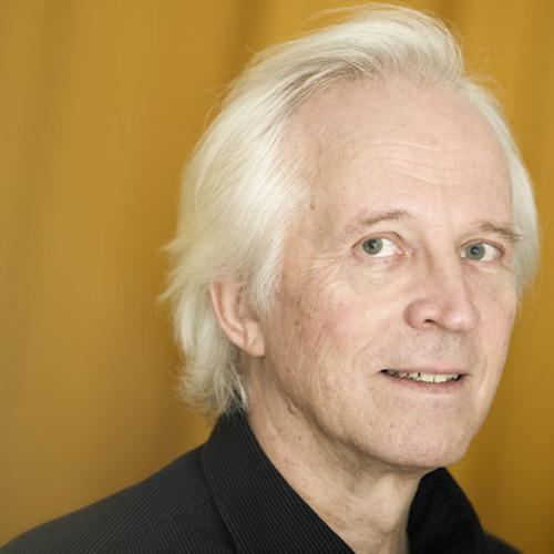 Yrjö Hjelt