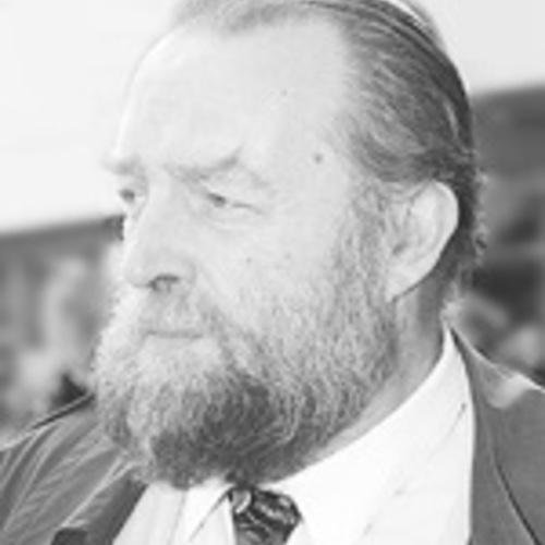 Kari Rydman