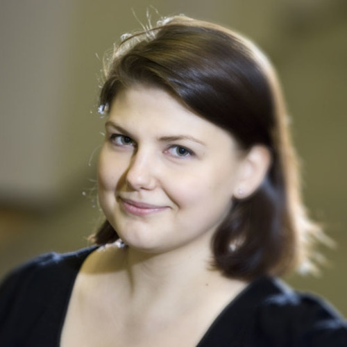 Johanna Eränkö