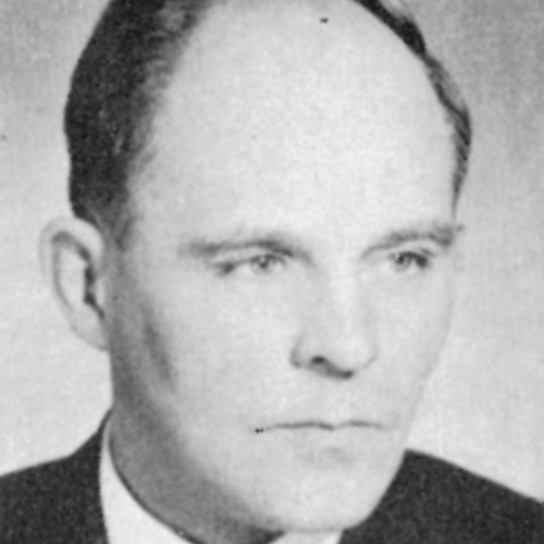 Erik Fordell