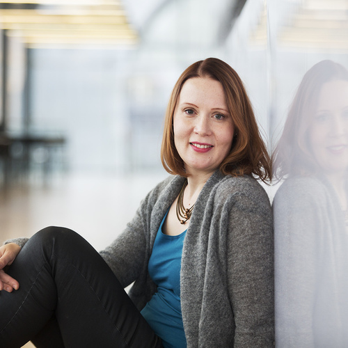 Maija Hynninen