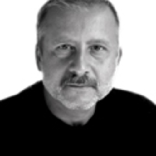 László Süle