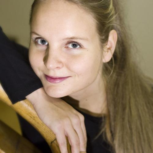 Maria Kallionpää