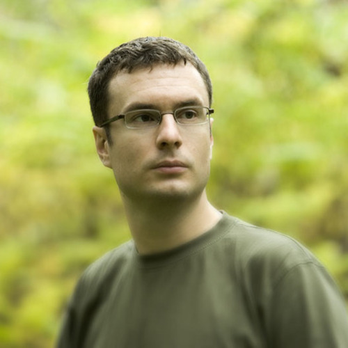 Matthew Whittall